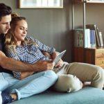 5 porad dotyczących planowania finansowego dla par