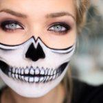 5 tanich pomysłów na Halloween dla nastolatków