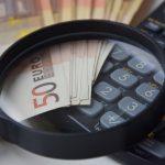 Jak brak historii pożyczkowej wpływa na decyzję przyznania pożyczki?