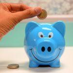 W jaki sposób możemy zarobić na promocjach bankowych?