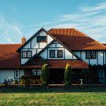 Skup nieruchomości – sposób na szybką gotówkę