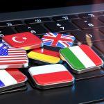 Zalety usług oferowanych przez biuro tłumaczeń