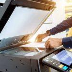 Dzierżawa drukarek i kserokopiarek w firmie