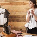 5 zalet prowadzenia własnej działalności gospodarczej