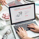 Wybór oprogramowania dla nowego sklepu internetowego
