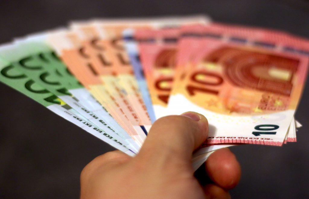 pożyczki niskooprocentowane