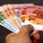 W jakim miejscu znaleźć pożyczki niskooprocentowane?
