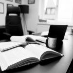 Jakich korzyści można spodziewać się ze współpracy z biurem rachunkowym Warszawa?