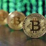 Kto może zarabiać na Bitcoin i czy to jest dla każdego?