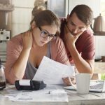 Windykacja online – innowacyjna forma ściągania długów