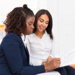 Odszkodowanie za nieprawidłowe wypowiedzenie umowy o pracę.