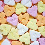 Działania proekologiczne przedsiębiorstw z branży słodyczy reklamowych
