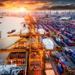 Jak usprawnić funkcjonowanie łańcucha dostaw dzięki systemom telematycznym?