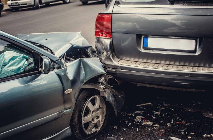 W jakich przypadkach ubezpieczyciel może zaniżyć odszkodowanie z O