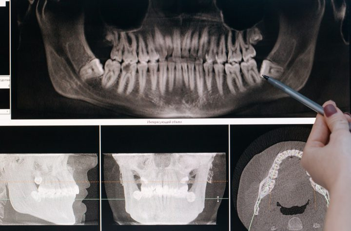 praca ortodonta