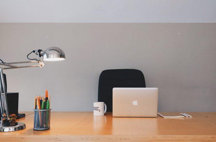 biuro wirtualne