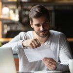 Firmowe koperty z nadrukiem – kiedy warto się na nie zdecydować?